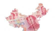 中 해외투자 스타기업들 조사...투자 경고령