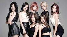 'AOA' 초아 탈퇴 선언…소속사 FNC 입장 표명