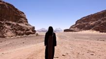 요르단, 성폭행 피해자와 결혼한 남성도 처벌한다
