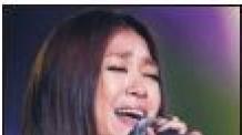 가수 박정현, 대학교수와 7월결혼