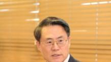 [헤럴드 포토]김재수 장관, 퇴임 앞두고 출입 기자단과 마지막 오찬