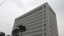 檢, '문준용 의혹 조작' 국민의당 당원 수사