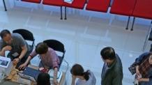 19대 대선 선거비용 총 1387억원…민주당 가장 많이 써