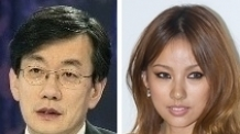 이효리, 손석희 만난다…JTBC '뉴스룸' 전격 출연