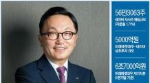 창립 20돌 승부수 띄운 박현주…미래에셋대우, 글로벌 IB로