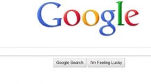 EU, '불공정거래 혐의' 구글에 역대 최대 3조원 과징금 부과