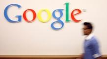 """EU 구글 과징금 후폭풍…""""IT 공룡들, 수익모델 다시 생각해야"""""""