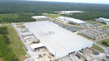 (28일 오후 10시30분) 삼성전자, 美 사우스캐롤라이나주에 생활가전 생산거점 구축