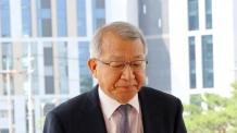 양승태 대법원장, 법관대표회의 상설화 요구 수용…법원행정처 기능 축소되나