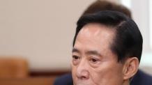 송영무 채택 '안갯속'…한국당 불참 의사에 국방위 개최도 불투명