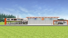 [생생코스피] 코라오홀딩스, 라오스 지방판매 선점을 위한 영업망 구축