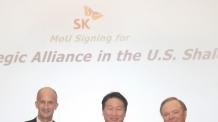 (1면) 최태원 회장 방미 기간중 글로벌 파트너링 결실…SK, 美 본토 자원 공동개발해 제3국에 수출-copy(o)1