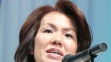 """'비서 폭행' 日의원, 행실논란 일파만파…""""직원 100명 넘게 그만둬"""""""