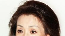 '무기 로비스트' 린다김, 필로폰 투약 혐의 징역 1년 확정