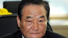 [단독]'호텔 폭행' 자유한국당 서청원 의원 아들…출국금지 기각