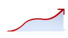 LG디스플레이, '패널가격 하락' 우려 딛고 소폭 반등