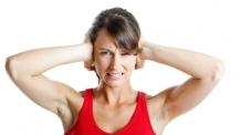 [다이어트, 잘못하면 독 ①] 여름 맞이 다이어트, 심하게 하면 귀 아프다?