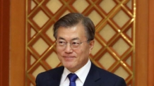 """文대통령 """"신고리 5ㆍ6호기 건설 중단, 공론조사로 결정"""""""