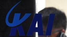 '방산비리 스모킹 건?'… KAI 협력업체 '수억원대 비자금 계좌' 발견