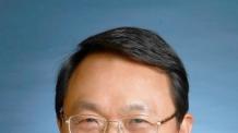 [월요광장]일자리의 보고 고부가가치 서비스업…유병규 산업연구원 원장
