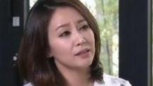 """옥소리, G셰프와 양육권 분쟁…""""대만, 아직도 간통죄 처벌"""""""