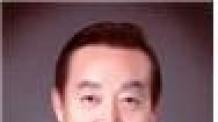 홍승활 대구도시철도공사 사장 취임