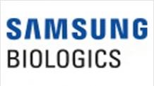 삼성바이오로직스, 2분기 적자 불구 하반기 실적 기대감에…5%대 강세