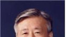 이중근 부영그룹 회장, 충북지역 수재민 돕기 성금 3억원 전달