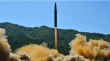 美국방부, 北 ICBM 이르면 내년 본토 타격 가능