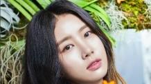 """김정민 """"10억 ,터무니 없어""""…교제 비용 반박"""