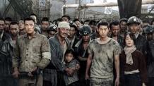 군함도 연일 흥행기록 행진…스크린 독점 논란도