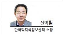 한국민족문화대백과사전, 이대로 묻히나?