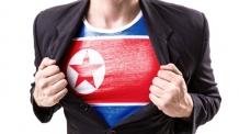 """'탈북-입북-탈북' 40대에 간첩 혐의…""""탈북자 연락처 北 전달"""""""