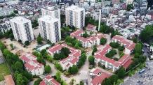 롯데건설, 한남동 외인아파트부지 '나인원 한남'으로 개발사업 본격화
