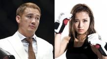 송가연 VS 로드FC… '진실게임' 끝났다?