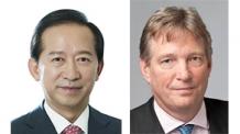 삼성증권, 17일 CFA 한국-삼성증권 콘퍼런스 개최