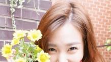 """티파니, 연기공부 위해 美 유학…SM """"종합적으로 논의 중"""""""