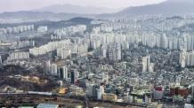 8ㆍ2 대책에 서울 아파트값 2주 연속 하락…낙폭 커져