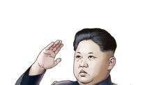 """北 """"南 집권자, 전쟁 막는다며 동맹강화 황당한 궤변"""" 경축사 비난"""