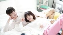 (토요)휴가시즌 지나니 '휴가 후유증'…나만의 극복방법은?