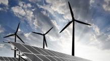 """대만, 신재생 에너지 확대…""""원전 재가동해도 대정전 못막았다"""""""