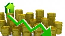 韓 OECD 경기선행지수 3개월째 하락…산업생산 3개월 연속 마이너스