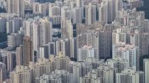 이번주부터 투기과열지구 6억 이하도 LTVㆍDTI 40%