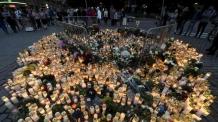 '테러 청정지역' 곳곳 피로 물들어…혼돈의 유럽