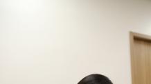 """[김태열 기자의 생생건강]잠깐 앉았다 일어났는데  """"눈앞이 '캄캄'하고  '어질어질' 해요"""""""