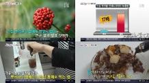 """""""인삼열매 진생베리로 활력을 되찾아~"""" 생방송 아침이 좋다 '진생베리'재조명"""
