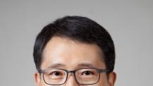 [광화문 광장]에너지 혁신 선도하는'스마트그리드'…강남훈 한국에너지공단 이사장