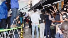 """法 """"강남역 살인사건 범인, 피해자 부모에 5억 배상"""""""