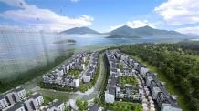 (협찬)여수 고급주택 단지로…한화건설, '여수 웅천 꿈에그린 더 테라스'