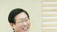 한국전력, 2018 평창 동계올림픽 공식 후원-copy(o)1